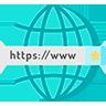 potenciales clientes a tu web con Chema Espinosa