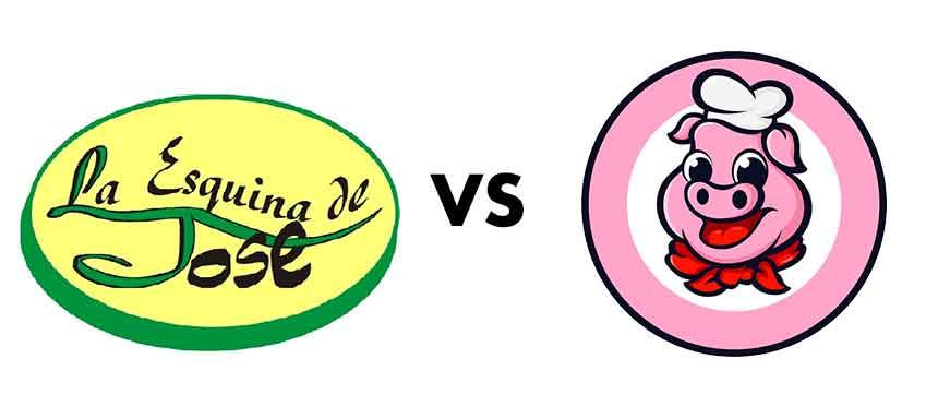 CTR mejor logotipo para favicon seo