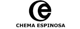 Chema Espinosa