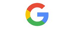 Buscar en google de forma avanzada